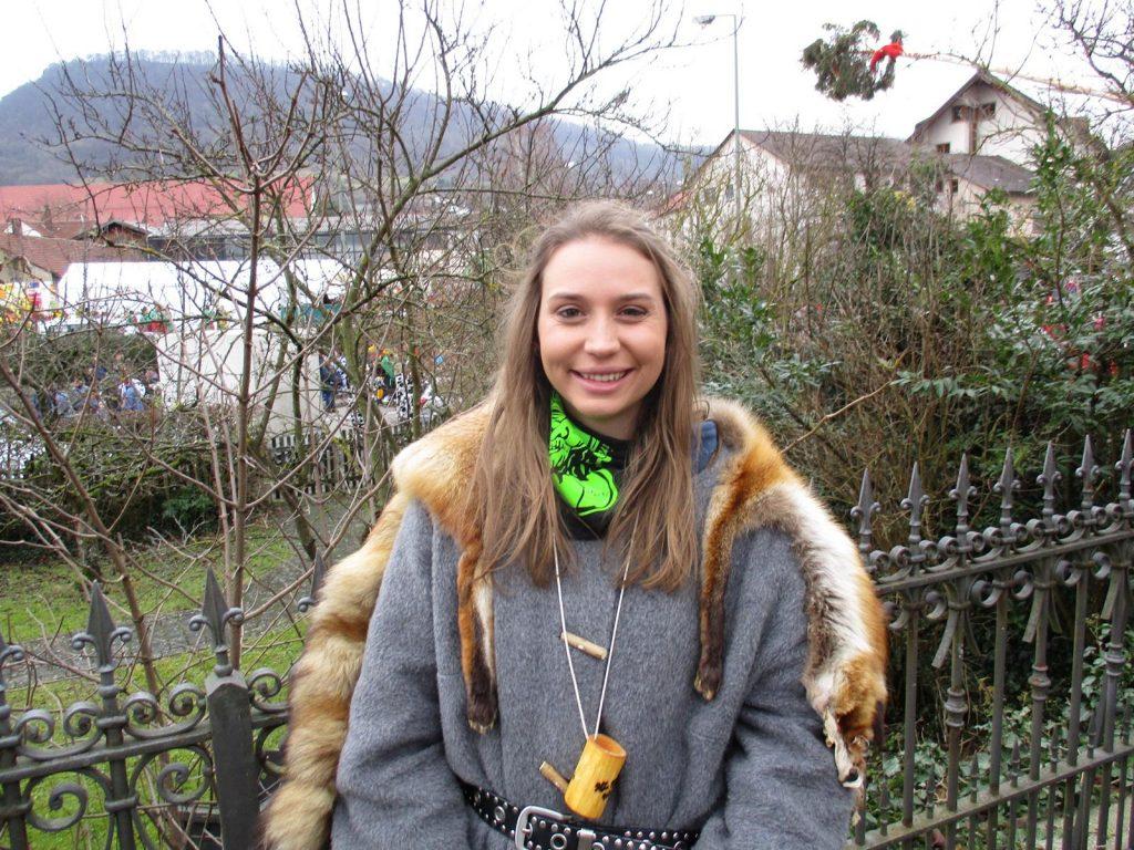 Katharina Böhmer